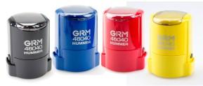Разноцветные оснастки Hummer 46040